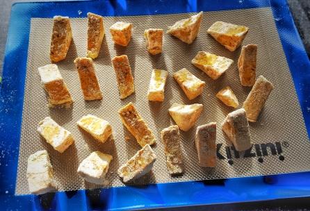 tofutray